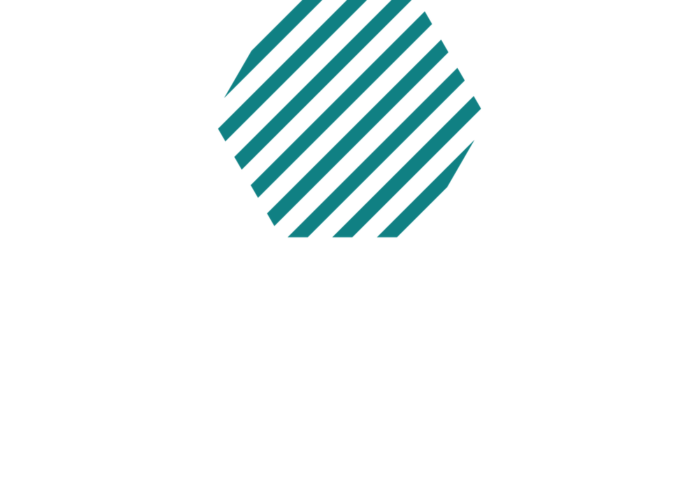 UK Social Media Awards logo